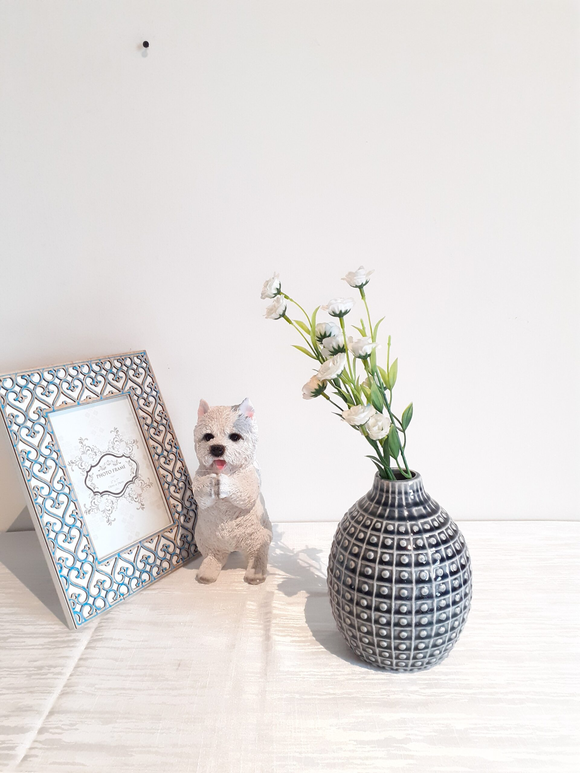 Decor and Gifts